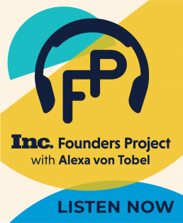 Founders Project